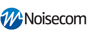 NoiseCom, a division of Wireless Telecom Group
