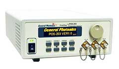 General Photonics POS-203