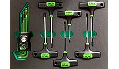 Protex-Industrial Tools