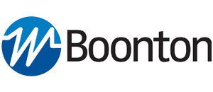 Boonton Electronics, a division of Wireless Telecom Group