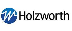 Holzworth Instrumentation, a division of Wireless Telecom Group