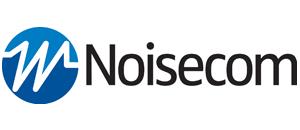 NoiseCom, a division of Wireless Telecom Group