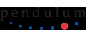 Pendulum Instruments