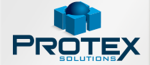 Protex Solutions Logo