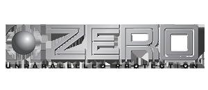 ZERO Manufacturing, Inc.