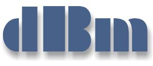 dBm Corporation